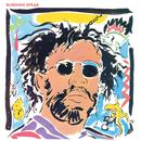 Reggae Greats - Burning Spear  thumbnail