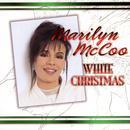A Marylin McCoo Christmas thumbnail