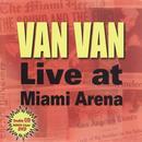 Live At Miami Arena thumbnail