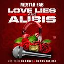 Love Lies And Alibis (Explicit) thumbnail