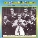 1945 Live In Hi-Fi At Culver City thumbnail