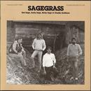 Sagegrass thumbnail
