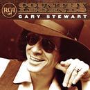 RCA Country Legends: Gary Stewart thumbnail
