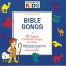 Bible Songs thumbnail