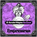 El Sonido Magico Remixed EP thumbnail