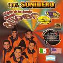 Te Quiero thumbnail