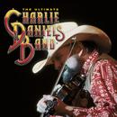 The Ultimate Charlie Daniels Band thumbnail