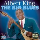The Big Blues thumbnail