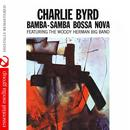 Bamba Samba Bossa Nova (Digitally Remastered) thumbnail