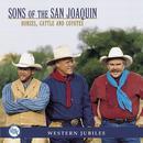 Horses, Cattle & Coyotes thumbnail