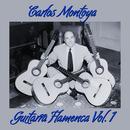 Guitarra Flamenca Vol. 1 thumbnail