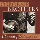 Country Bluegrass thumbnail