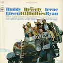The Beverly Hillbillies thumbnail