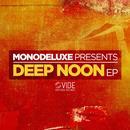 Deep Noon thumbnail