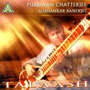 Talash thumbnail