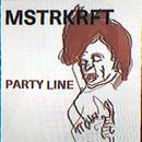 Party Line (Single) thumbnail