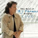 The Best Of BJ Thomas - Gospel Live thumbnail