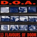 13 Flavours Of Doom thumbnail