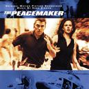 The Peacemaker (Original Motion Picture Soundtrack) thumbnail