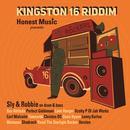 Kingston 16 Riddim thumbnail