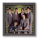 Tesoros De Coleccion: Lo Romantico De Los Caminantes thumbnail