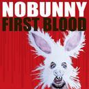 First Blood thumbnail