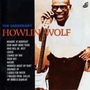The Legendary Howlin' Wolf thumbnail
