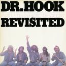 Dr. Hook And The Medicine Show Revisited thumbnail