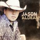 Jason Aldean thumbnail