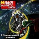 Planet of the Gods thumbnail
