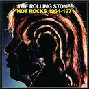 Hot Rocks (1964-1971) (Remastered) thumbnail
