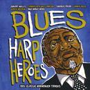 Blues Harp Heroes thumbnail