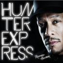 Hunter Express (Bonus Track Version) thumbnail