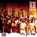 Let's Get Free (Explicit) thumbnail