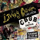Live From CBGB's thumbnail