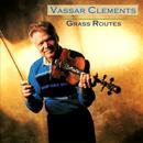 Grass Routes thumbnail