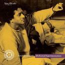 Nine Decades Vol. 3 - Orchestral Experimentations thumbnail