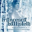 Have Yourself A Merry Little Christmas (Radio Single) thumbnail
