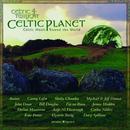 Celtic Twilight 4: Celtic Planet thumbnail