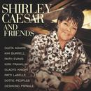 Shirley Caesar & Friends thumbnail