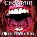 Metal In Your Face thumbnail
