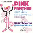 The Pink Panther And Other Hits thumbnail