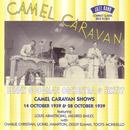 Camel Caravan Shows 10/39 thumbnail