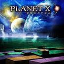 Planet X - Quantum thumbnail