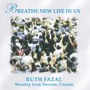 Breathe New Life In Us thumbnail