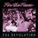 The Revolution thumbnail
