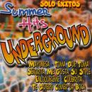 Solo Exitos Summer Hits Underground thumbnail
