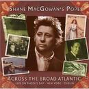 Across The Broad Atlantic (Live On Paddy's Day - New York - Dublin) thumbnail