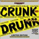 Crunk Drunk - Compilation Vol. 1 thumbnail