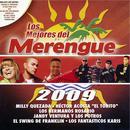 Los Mejores Del Merengue 2009 thumbnail